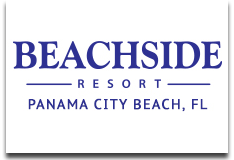 Beachside Resort Panama City
