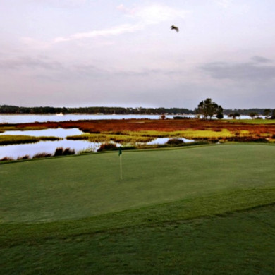Golf Courses Panama City Beach FL Golf Course Panama City Beach Florida Beachside Resort