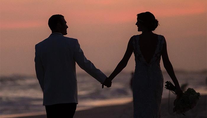 Beachside Resort Panama City Beach FL Weddings Special